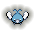 333 elemental normal icon