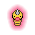 013 elemental fairy icon