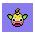 070 elemental flying icon