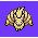 038 elemental dragon icon