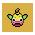 070 elemental ground icon