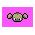 074 elemental psychic icon