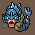130 elemental dark icon