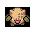 057 shiny icon