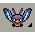 277 elemental normal icon