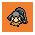 303 elemental fire icon