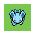 030 elemental grass icon