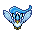 144 shiny icon
