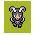 229 elemental bug icon