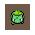 001 elemental dark icon