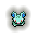 029 elemental normal icon