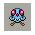 072 elemental normal icon