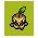 274 elemental bug icon