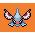284 elemental fire icon