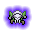 290 elemental dragon icon