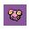 293 elemental ghost icon