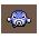 061 elemental dark icon