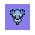 116 elemental flying icon