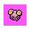 293 elemental psychic icon