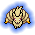 038 elemental water icon