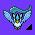 144 elemental dragon icon