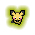 172 elemental bug icon