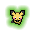 172 elemental grass icon