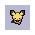 172 elemental steel icon
