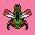 469 elemental fairy icon