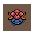044 elemental dark icon