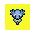 116 elemental electric icon
