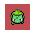 001 elemental fighting icon