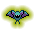 041 elemental bug icon