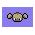 074 elemental flying icon