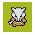 105 elemental bug icon