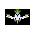 278 shiny icon
