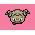 075 elemental fairy icon