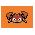098 elemental fire icon