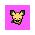 172 elemental psychic icon