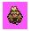 263 elemental psychic icon