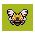 291 elemental bug icon