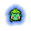 001 elemental water icon
