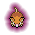 020 elemental poison icon