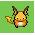026 elemental grass icon