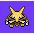 065 elemental dragon icon