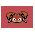 098 elemental fighting icon