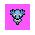 116 elemental psychic icon