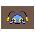 170 elemental dark icon