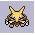 065 elemental steel icon