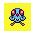 072 elemental electric icon